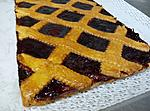 crostata mirtilli1