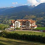 Estate in Val di Fiemme