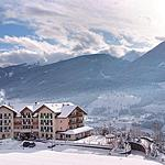 Hotel Lagorai and Alpe Cermis