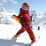 Val di Fassa: the ideal holiday for your family - ..our