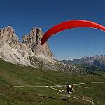 Val di Fassa: thousend ways to live it -