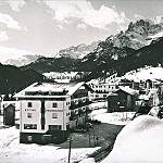 Campitello - Hotel Grohmann - Our love for history...