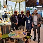 Convention fiere e workshop - TTG fiera del Turismo di rimini dal 10 al 13 ottobre 2018.