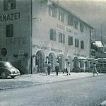 Canazei - Dependance Hotel Dolomiti - Today another hotel..