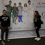 Convention Fiere e Workshop - Fiera dello sport invernale Skipass Modena