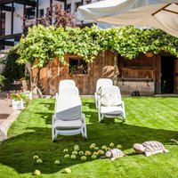 relax holiday val di fiemme cavalese hotel garnì laurino_RM33532