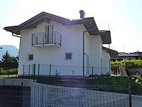 GALLER - LEVICO TERME 1