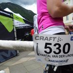 MARCIALONGA CYCLING CRAFT 2016