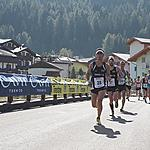 12th MARCIALONGA RUNNING