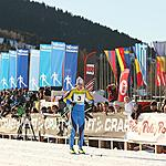 4th MARCIALONGA YOUNG - 25-26.01.2014