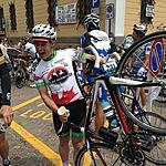 7^ MARCIALONGA CYCLING CRAFT: 07.07.2013