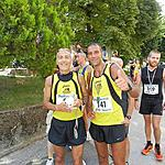 11^ MARCIALONGA RUNNING - Post gara