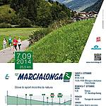 12th MARCIALONGA RUNNING 07.09.2014