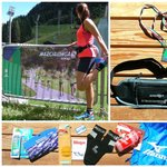 14.MARCIALONGA RUNNING COOP 04.09.2016 - GOODY BAG