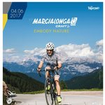 11. Marcialonga Cycling Craft
