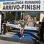 12th MARCIALONGA RUNNING 07.09.2014 - Eliana Patelli