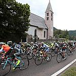 8^ MARCIALONGA CYCLING CRAFT  - 29.06.2014