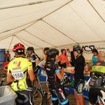 10. MARCIALONGA CYCLING CRAFT 2016 - RISTORO FINALE