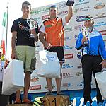 12th MARCIALONGA RUNNING 07.09.2014 - punto3craft combined event