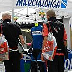 8^ MARCIALONGA CYCLING CRAFT