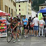 9� MARCIALONGA CYCLING CRAFT 14.06.2015
