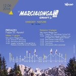 10. MARCIALONGA CYCLING CRAFT 2016