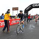 GRAND PRIX CRAFT - LAVAZE PASS - KM 60 - mt. 1.828