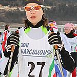1st MARCIALONGA YOUNG 2011