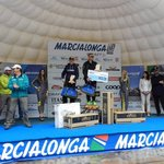 10. MARCIALONGA CYCLING CRAFT 2016 - La societa